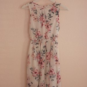 Inspired Dresses Bunch Size 10/12